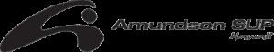 Amundson Logo