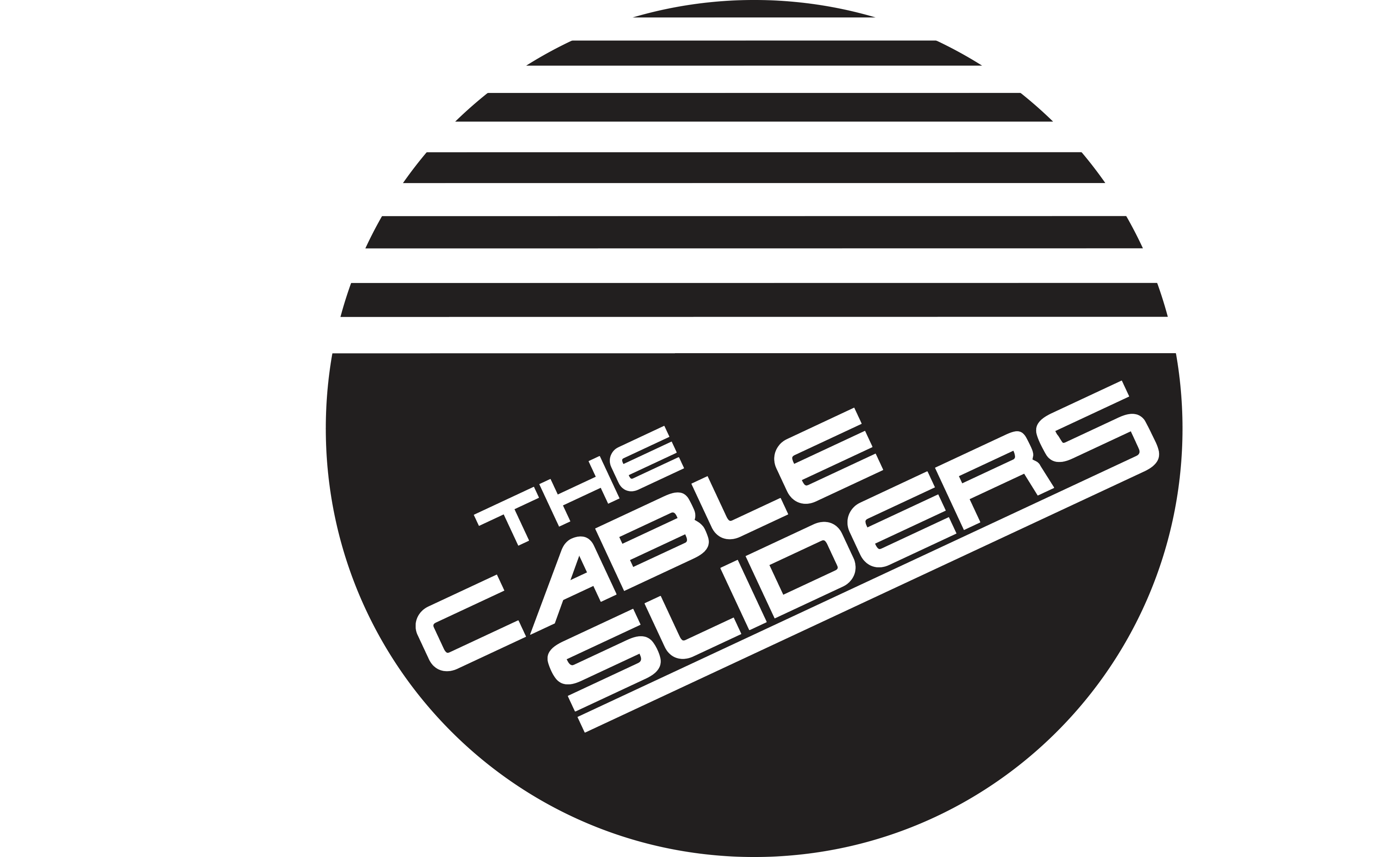 Cable Sliders